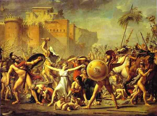 jacques-louis-david-the-intervention-of-the-sabine-women-1799-oil-on-canvas-385-x-522-cm-louvre-paris.jpg