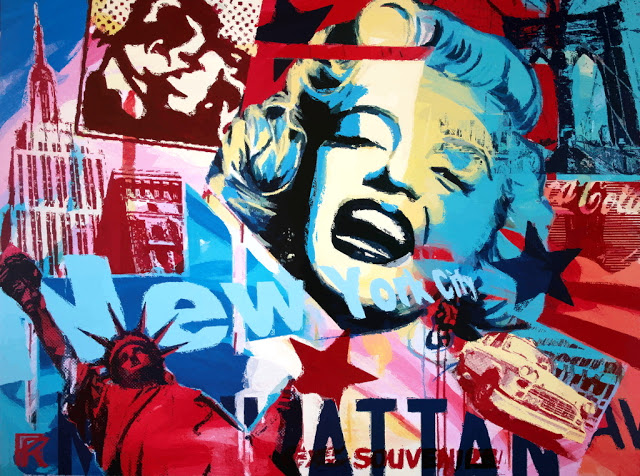 Marilyn-Monroe-souvenirs-Pop-Art_wallpaper.jpg