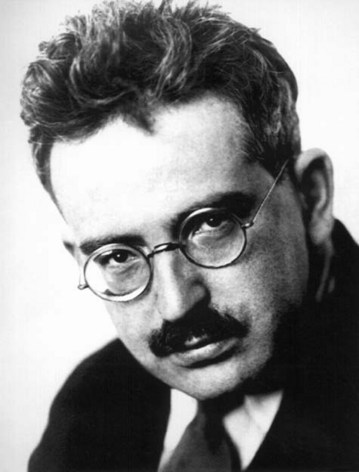 Walter Benjamin_1.jpg