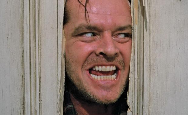 http://lounge.obviousmag.org/salada_cultural/2014/05/24/the_shining_2.jpg