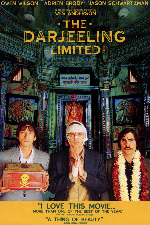 the-darjeeling-limited-18.jpg