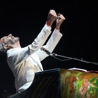 fito-paez4.jpg