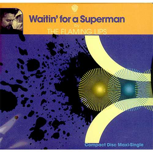 Flaming-Lips-Waitin-For-A-Supe-153611.jpg