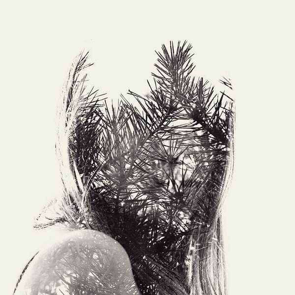 We are Nature, by Christoffer Relander.jpg
