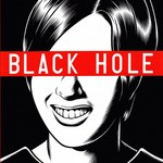 black_hole-745x1024.jpg