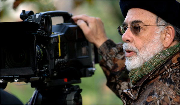 Thumbnail image for francisfordcoppola.jpg