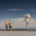  Clay Lipsky's Atomic Overlook.jpg