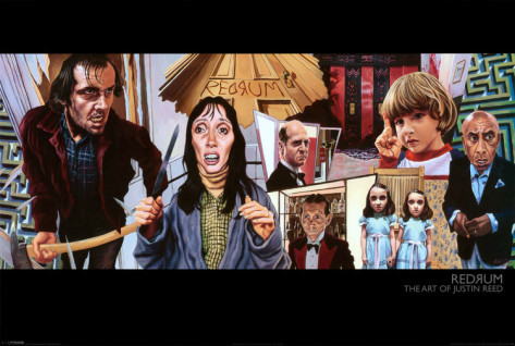 justin-reed-redrum-the-art-of-justin-reed.jpg