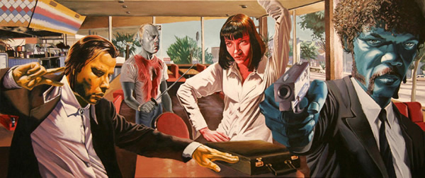 pulp_fiction(3).jpg