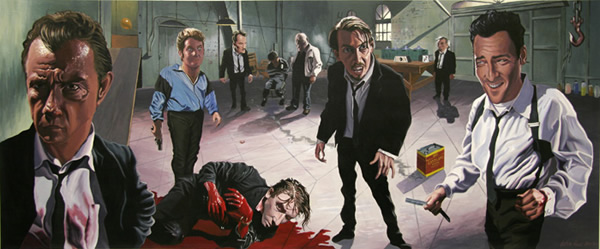 reservoir_dogs(3).jpg