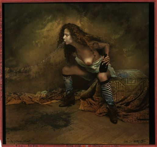 artwork_images_425457354_454445_jan-saudek.jpg