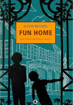 fun_home_capa.jpg