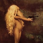 parabellum-JanSaudek.jpg