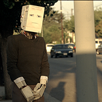 spike-jonze-im-here-still-5.png