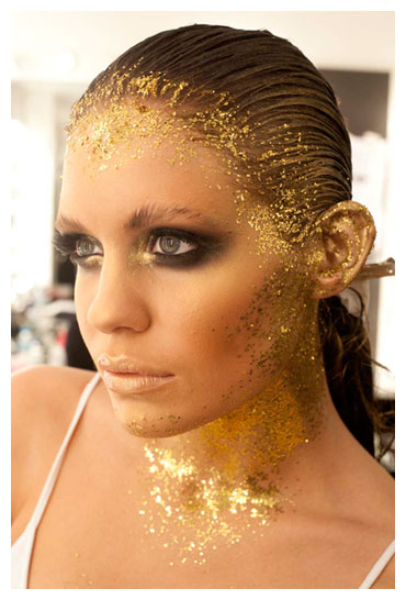 Illamasqua-Myer-Gold-Look.jpeg