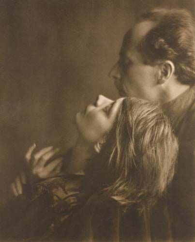 Mather_and_Weston_Imogen_Cunningham_1922.jpg
