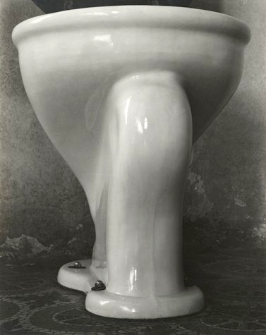edward-weston-excusado-toilet-19251.jpg