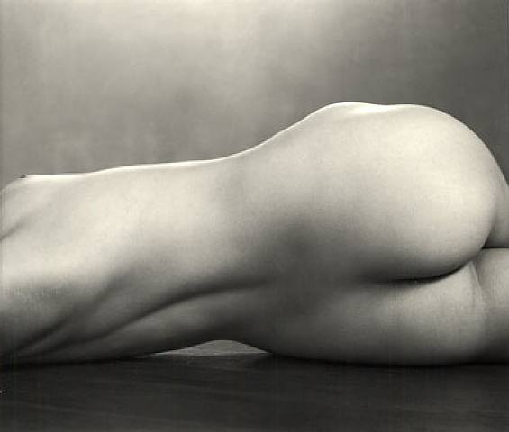 edward_weston_nude_1.jpg