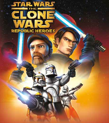 Star-wars-the-clone-wars-republic-heroes.jpg