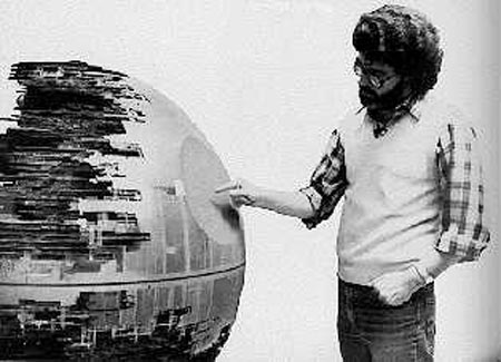 george-lucas-death-star.jpg