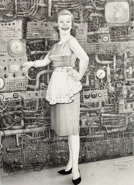 on-laurie-lipton-small.jpg