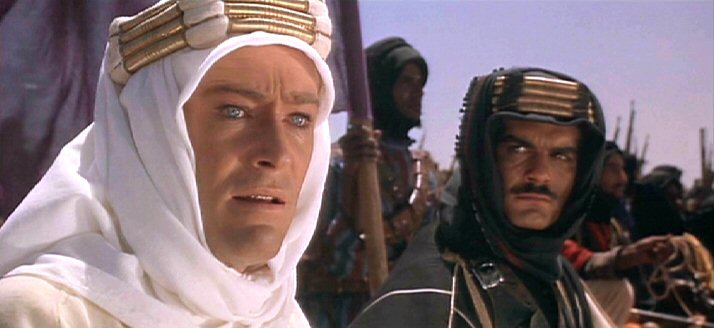 lawrence-of-arabia1.jpg