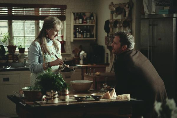 picture-of-meryl-streep-and-jeff-daniels-in-the-hours-large-picture.jpg