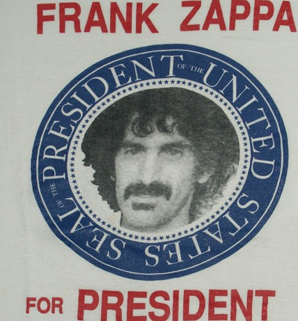frank 1988 for president front.jpg