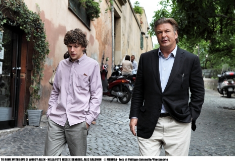 to-rome-with-love-jesse-eisenberg-alec-baldwin-image.jpg