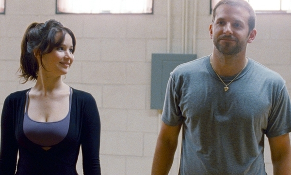 Thumbnail image for silver linings playbook1.jpg