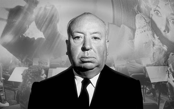 alfred-hitchcock.jpg