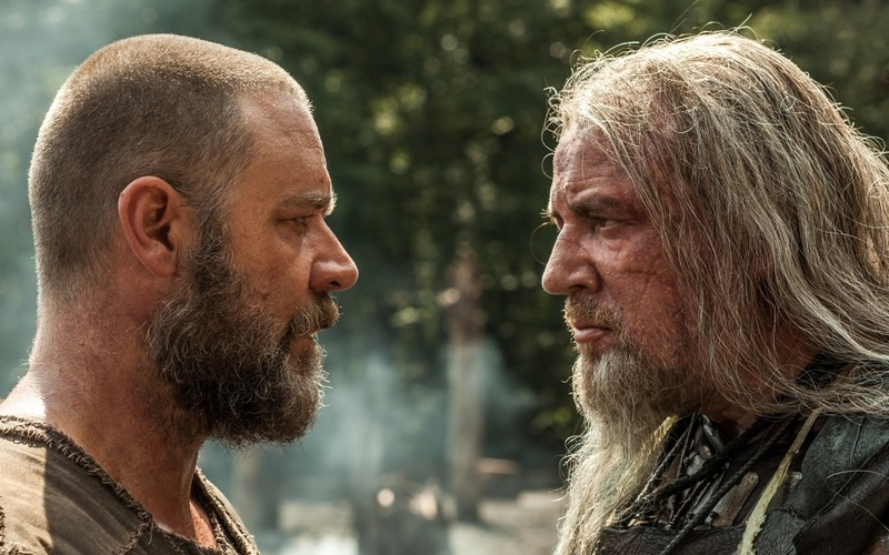 russell-crowe-and-ray-winstone-in-noah-2014-movie-image.jpg