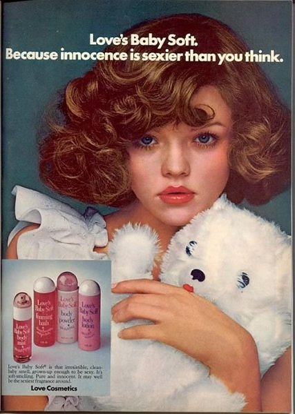 Love Cosmetics – Because Innocence is Sexier Than You Think.jpg