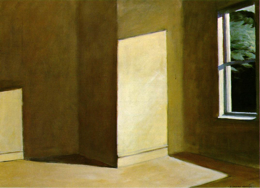 hopper.sun-empty-room.jpg