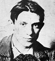 picasso-photo.jpg