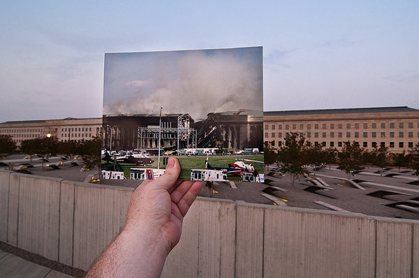 Looking_Into_the_Past-_Pentagon_From_a_Distance_September_11_2001,large.jpg