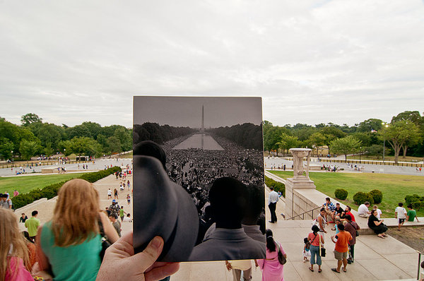 March_on_Washington_August_28_1963,large.jpg
