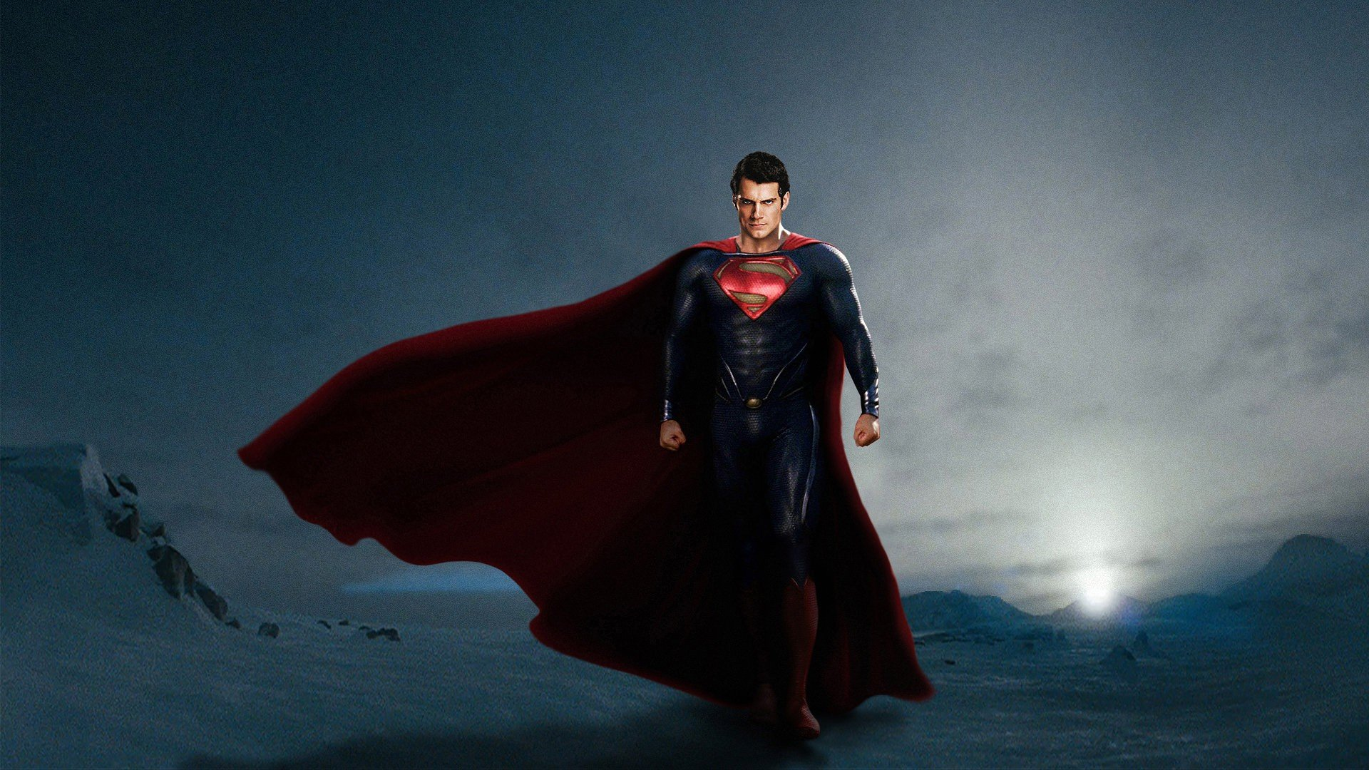 http://lounge.obviousmag.org/sociocratico/2013/07/17/imagens/Superman.jpg
