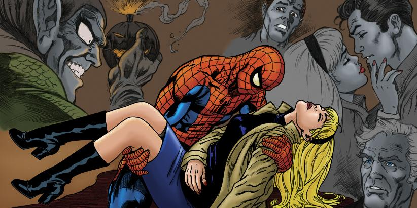 http://lounge.obviousmag.org/sociocratico/Death_of_Gwen_Stacy__by_Troianocomics.jpg
