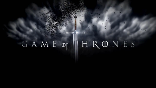 Game of Thrones Possible Logo.png