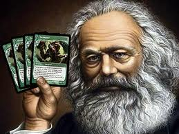 marx_magic.jpg