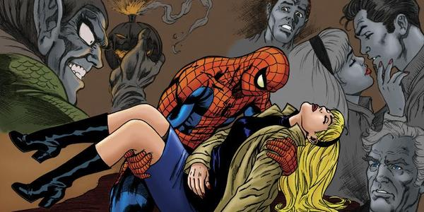 Death_of_Gwen_Stacy__by_Troianocomics.jpg