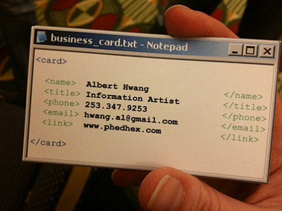 Business cards criativos 200 creative business cards 100 beautiful designs reheart Images