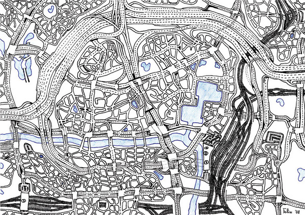 02-F-Imaginary-City-Map_900.jpg