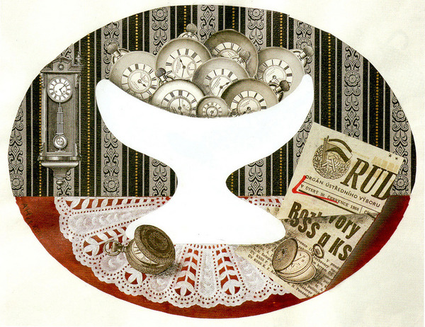 Adolf-Hoffmeister--Thrilling-Still-Life-with-Time--1968.-Collage_900.jpg