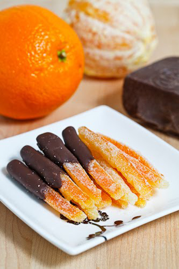 Dark Chcolate Coaterd Candied Orange Peel 1 500.jpg