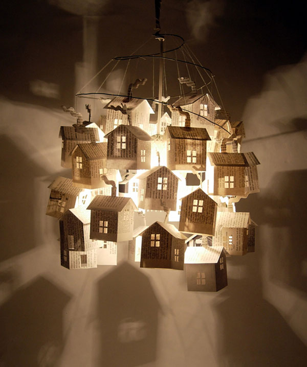 Paper-House-Light-Hutch-Studio01.jpg