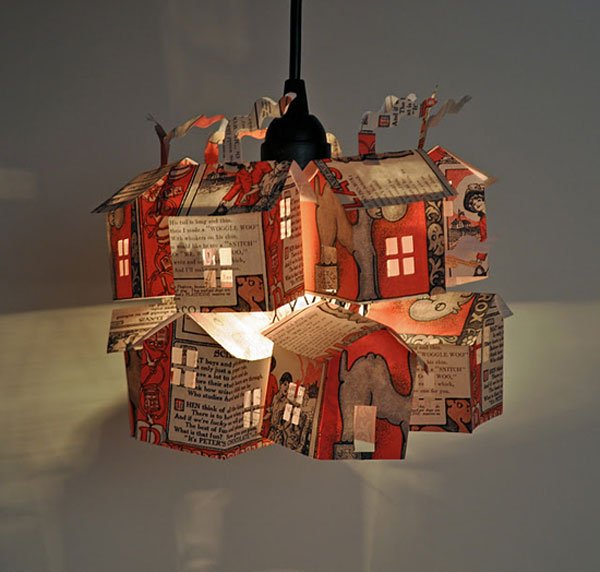 Paper-House-Light-Hutch-Studio02.jpg