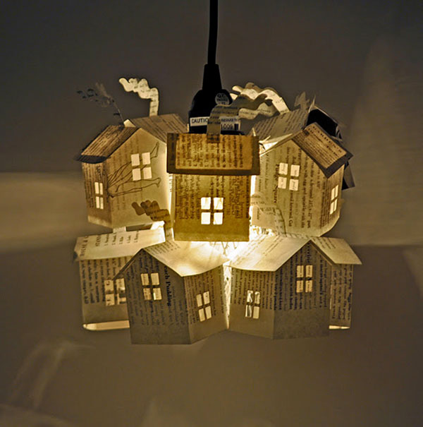 Paper-House-Light-Hutch-Studio03.jpg