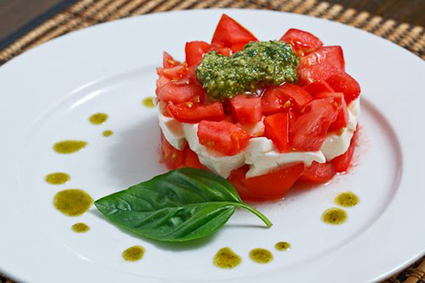 Stacked Diced Caprese Salad 500.jpg